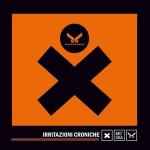 2008 (con i Mo'ska) - IRRITAZIONI CRONICHE